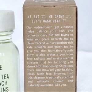 Superfood Cleanser by Youth to the People #12